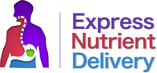 Express Nutrient Delivery